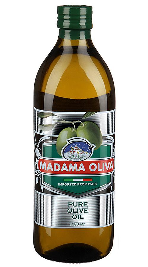 seks-maslo-olivkovoe